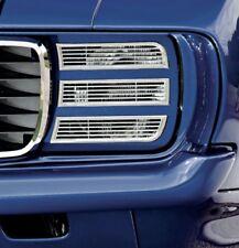 RS SS 1969 69 Camaro Chevy 1 Vintage Race Sport Car 24 Carousel Blue 12 Model 18