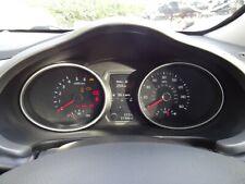 Kia Sportage MK3 2010 - 2015 Instrument Cluster Speedometer