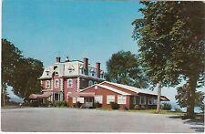 Dutchess Manor, HUDSON RIVER, New York, USA