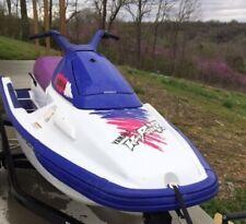 1997 Yamaha Waverunner 10' Jet Ski - no trailer - Kentucky