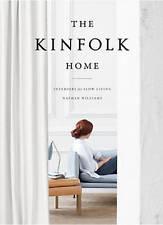 The Kinfolk Home by Nathan Williams (Hardback, 2015)