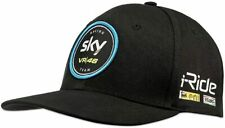 More details for official valentino rossi sky racing team cap new dainese hat mens moto gp vr46