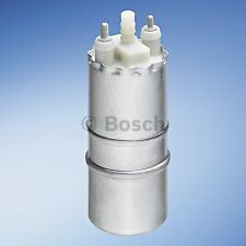 Bosch Left Fuel Pump 0580464081 - BRAND NEW - GENUINE - 5 YEAR WARRANTY