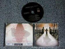 A BLACK MARK TRIBUTE VOL.II - Edge of sanity / Bathory... - CD