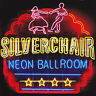 SILVERCHAIR - NEON BALLROOM CD ~ DANIEL JOHNS ~ AUSSIE ROCK *NEW*