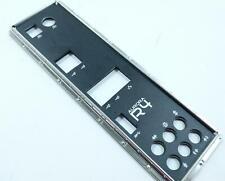 Dell Alienware Aurora R4 Motherboard IO Shield Backplate