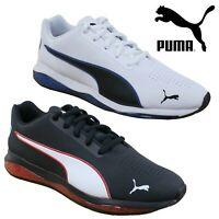 PUMA Cell Ultimate SL Men's Running Shoes Trainers ✅ FREE NEXT DAY UK SHIPPING ✅