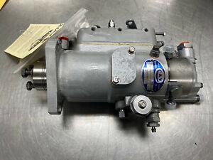 3249F240 CAV Injection Pump. 1446202M1, 1446846M1, 1447178M1, 3249F240, 3342F410