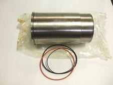 New John Deere Cylinder Sleeve 4045606842766414 R515037r54505r121867