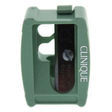 Clinique Eye and Lip Pencil Sharpener 1 piece