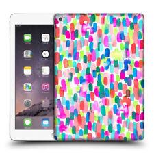 """Custodie e copritastiera multicolori per tablet ed eBook per Apple Dimensioni compatibili 9.7"""""""
