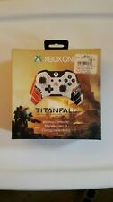 TitanFall Xbox One Limited Edition Controller