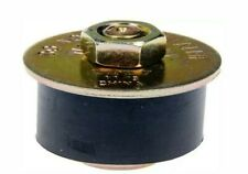 "Engine Expansion Plug Dorman 570-006 1 1/8"" Quick Seal"