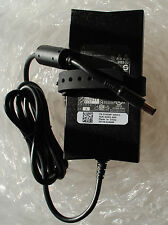 Genuine Dell Precision M90 M6300 M6400 150W Charger Adapter Power Supply Cord