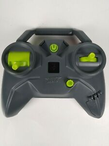 AIR HOGS AIRHOGS SHADOW LAUNCHER REMOTE CONTROL ONLY