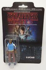 Stranger Things Funko Figura Acción Lucas