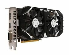 6GB Computer Graphics & Video Cards