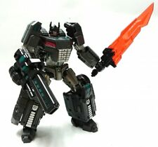 Planet X - PX-16 Charon 3rd Party FOC 3rd Party Figure