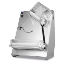 "PIZZA DOUGH ROLLER / DOUGH SHEETER 12"" / 30 CM BRAND NEW 1 YEAR WARRANTY"