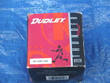 1994 Dudley Official Softball Thunder Heat Ws12Rf