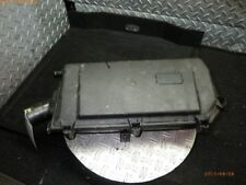 Luftfiltergehäuse VW Golf IV (1J) 99009 km 4808262 2001-01-02