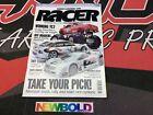 Team Associated TC3 Review, Radio Control Car Racer Mag., Nov. 2000