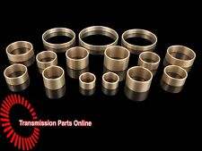 Bmw Eo Zf 6hp26 6hp28 Automatic Transmission Gearbox Bushing Anello Kit