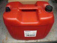 Equipamiento y maquinaria de carga y descarga de almacenes