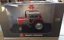 TRACTEUR MASSEY FERGUSON - MF2620 - 2WD - 1:32 ème