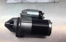 10-16 NISSAN MICRA K13 NOTE 1.2 HR12 HR12DDR STARTER MOTOR 233001HC1B M000T37871