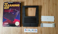 Nintendo NES Cleaning Kit PAL