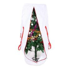 "New Christmas Tree Storage Bag Cover 61""X27""X27"" Xmas Holiday Free Shipping"