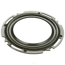Fuel Tank Lock Ring Spectra TR19