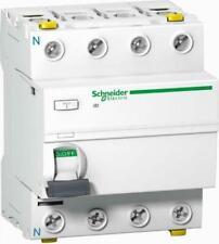 Schneider Electric Fi-schalter A9Z24463