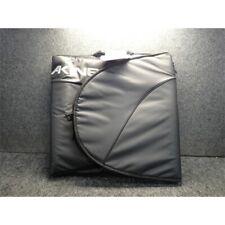 "New listing Dakine 10002266 Cyclone Hybrid Surfboard Bag 6'3"""