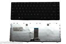 New IBM Lenovo IdeaPad Z380 Z480 Z485 B480 B480A B480G B485 B485A B485G keyboard