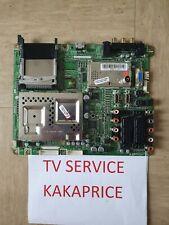 """SAMSUNG LE37R88BD X/XEU 37"""" TV MAIN BOARD BN41-00813D"""