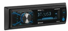 BOSS Audio Elite 460BRGB Car Stereo, Bluetooth, No DVD, Multi Color Illumination