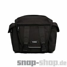 Tenba Messenger Camera Bag Small | Fototasche