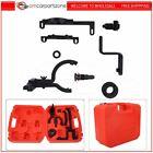 Timing Tool Kit For Ford Explorer Mustang Ranger Mazda B4000 4.0l 245cid Sohc Us