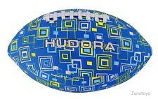 American Football Baseball von Hudora Neopren 76449 NEU+OVP