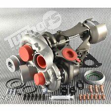 Bi-Turbolader Mercedes Sprinter 216 316 416 CDI Viano BlueEFFICIENCY Vito 116