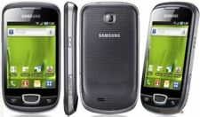 SAMSUNG GALAXY MINI GT-S5570 UNLOCKED MOBILE PHONE