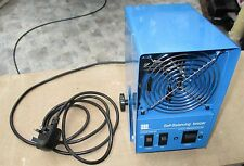 Static prevention inc. Self Balancing Ionizer SP4500 Auto-Ion for electronics