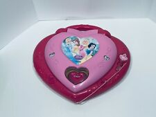 DISNEY Princess Magical Learning Laptop, Computer by Vtech, 🌸Free Shipping 🌸