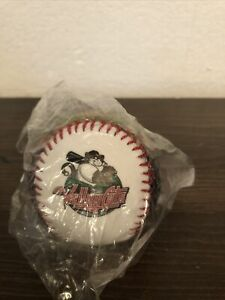 ValleyCats Souvenir Baseball /Ball / MLB