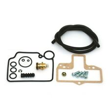 KIT REPARATION  CARBURATEUR MIKUNI HSR45