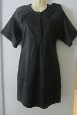 Lover the label by Susien Chong cotton Dress, size 6, NEW