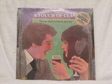 A Touch of Class John Cameron Sammy Cahn Music SS LP