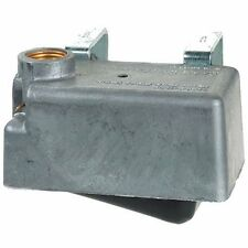 Dare Products 1780 Aluminum Tank Float Valve